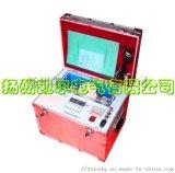 原廠直銷 KESYQ-B型全自動絕緣油介電強度測試儀