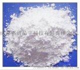 空气净化粉剂除醛粉剂