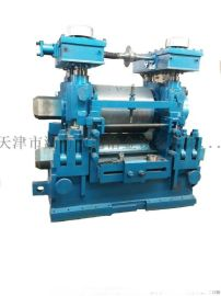 青海冷热扎机设备渤海大通冶金轧钢机二手轧机维修配套