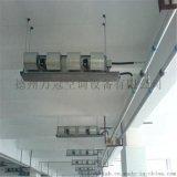 風機盤管機組生產廠家,FP-51WA風機盤管機組