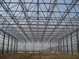 承接钢结构工程,钢结构厂房建造