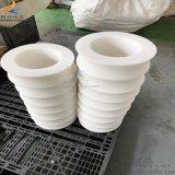 聚乙烯耐磨件A自润滑聚乙烯耐磨件按图纸生产