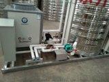 空气能热水器武汉东升不锈钢水箱一站配齐