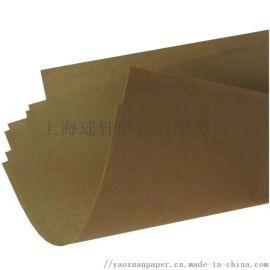 耐水牛皮纸 防水牛皮纸 包装纸
