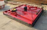 果園專用割草機 四輪拖拉機三點懸掛割草機