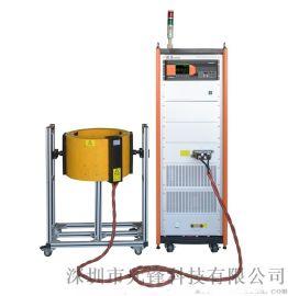 3Ctest/3C测试中国 40000干扰模拟器