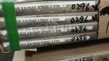 太鋼30408不鏽鋼卷板 平板 中厚板