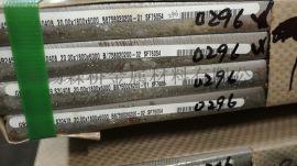 太钢30408不锈钢卷板 平板 中厚板