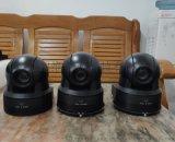 索尼 EVI-HD3V摄像头维修