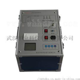 HKBP-40过电压保护器测试仪