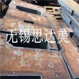 安阳45#厚板加工公司