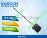 云南大理木炭厂烟  放标准烟气在线监测