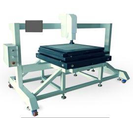 快速测量仪 显微镜测量仪 瑞程 厂家直销