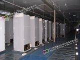 小洗衣機裝配線,車載冰箱生產線,飲水機抽真空檢測線