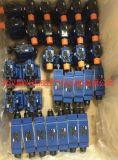 平衡阀FD16FB2X/400-320B03V