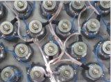 廠家直銷投入式超聲波震板,超聲波振盒