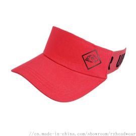 高尔夫帽时尚百搭鸭舌帽户外休闲帽子可刺绣