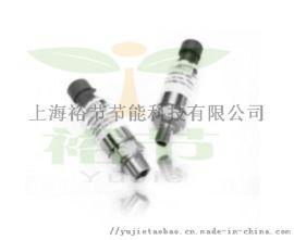 江森 P499ABS-401C 液体压力传感器
