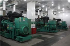 茂名柴油发电机保养;柴油发电机组生产