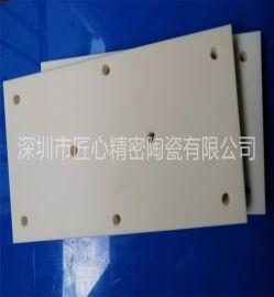 99氧化铝耐磨陶瓷板厂家