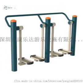 深圳小区锻炼器材老人运动器材全国畅销厂家