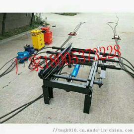 生产跑车防护装置 一坡三档 一坡二档规格齐全