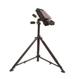 工业级蓝光3d扫描仪抄数机