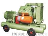 300公斤空氣壓縮機【節能】