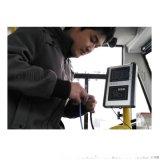 GPRS公交收費機 二維碼IC卡刷卡公交收費機