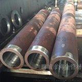 25mn绗磨管现货 绗磨管 液压油缸缸筒厂家