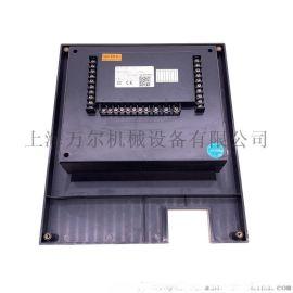 普乐特控制器主控器显示屏空压机控制器MAM-660