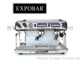 爱宝客服EXPOBAR咖啡机售后维修电话