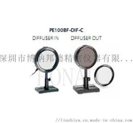 PE100BF-DIF-C能量計探頭,Ophir