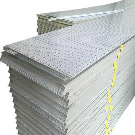灯板线路板厂家,T5T8日光灯管铝基板
