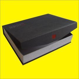 精油包装盒定制定做 博爱县礼品盒制作