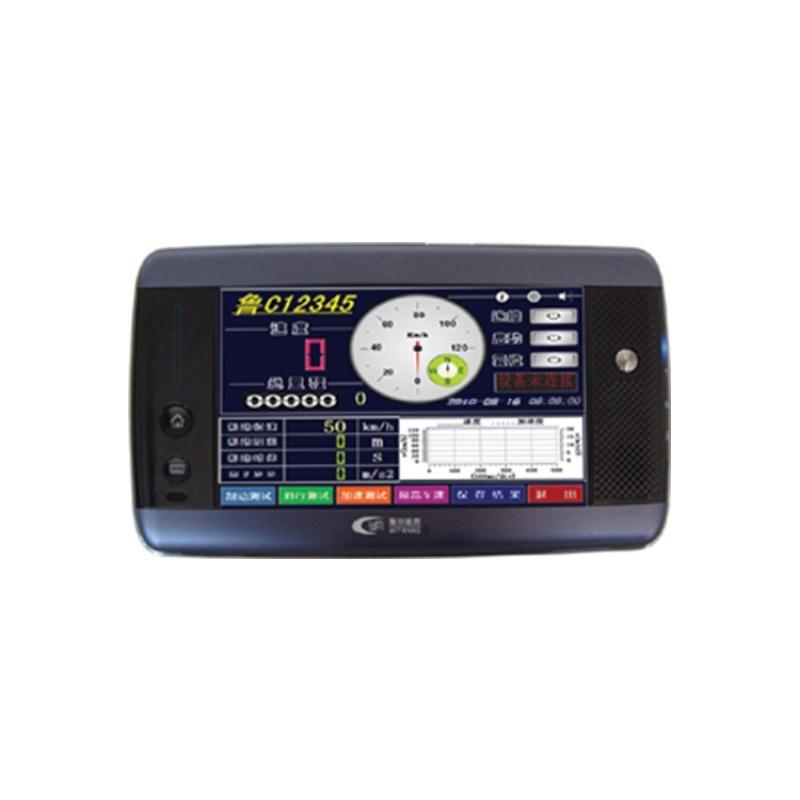 GSD-A型GPS速度仪 GPS速度测试仪