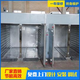 工业CT-C型热风循环烘箱 恒温干燥箱非标定制