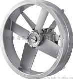 SFW-B系列炉窑高温风机, 食用菌烘烤风机
