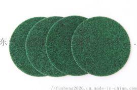 地毯無紡布針刺無紡布止滑無紡布