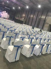 上海宴会椅租赁长条桌租赁折叠椅租赁
