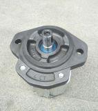 南川变量柱塞泵ALP3A-D-40