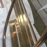 广西201钛金管 供应不锈钢电度管