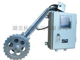 速度打滑开关/数字式速度检测仪/JDH-V-II