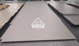 TA10钛板钛合金板