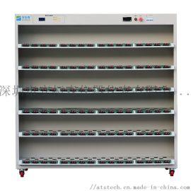 电源老化架 电源老化柜 电源老化设备