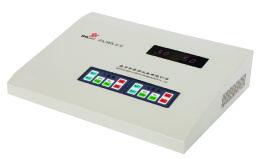 BA2008-II型温热电脑中频治疗仪