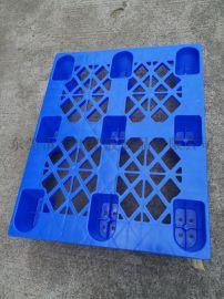 东莞塑  盘 塑料卡板 塑胶栈板