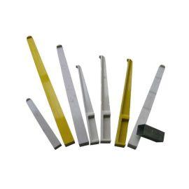 可升降电缆支架 霈凯 玻璃钢不传导电缆托架