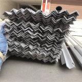石嘴山304不锈钢扁钢规格齐全 益恒2205不锈钢方管