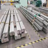 恩施316L不鏽鋼扁鋼價格 益恆310s不鏽鋼槽鋼
